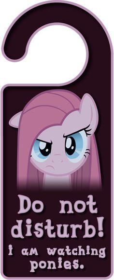 My little pony best tattoo pony hearts my little pony for My little magic door