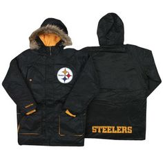 18391f72275 7 Best Authentic Jack Ham Jersey: Steelers Big & Tall Elite Limited ...