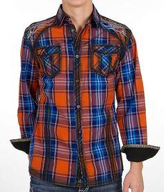 Roar Floyd Shirt