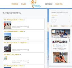 ChampCamp.eu