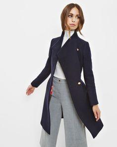 0b93e8fed19ad1 Designer Womens Coats   Jackets