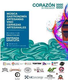 Corazó de Pescador Muralismo Urbano en Puerto Juárez. Con el apoyo de las estancias gubernamentales, Asociaciones civiles y comerciales en coordinación con varios artistas, la ciudad de Cancún se lleva a cabo un paisajismo muralista en diferentes bardas. ----------------------------------------------------- Informa Red Informativa Cancun/ Paco Alzaga