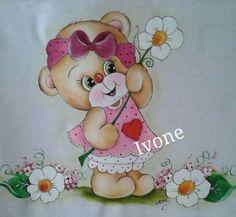 letras com ursinho para pintar em fraldas - Resultados da busca Baidu Yahoo Search