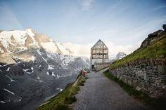 Mount Everest, Mountains, Nature, Travel, Salzburg Austria, Ski, Holiday Destinations, Tourism, Road Trip Destinations