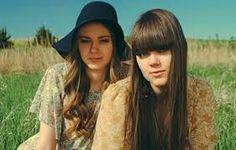 first aid kit live shots - Google Search