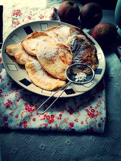 gotowanietokochanie.blogspot.com