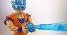 CONTEST: Enter to Win Super Saiyan  God Super Saiyan Goku Figure  http://www.animenewsnetwork.com/contest/2017-06-29/enter-to-win-super-saiyan-god-super-saiyan-goku-figure/.118173
