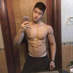 Alex Chee