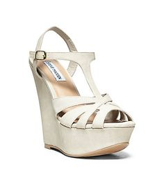Xelerate by Steve Madden   stylinshoes