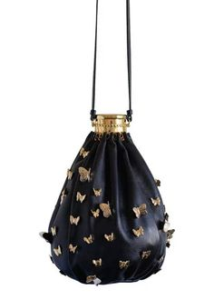 """Big Butterfly"" https://sumally.com/p/368145"