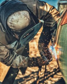Are you looking to find work as a welder in Use the form on our page to find the best paying jobs and careers in your local area.