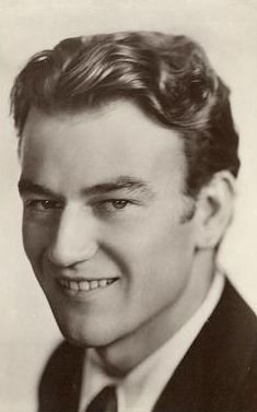 circa American film actor John Wayne, nicknamed -Duke+ famous for his roles in westerns, who came to prominence in the 1939 film -Stagecoach+ and won an Oscar some 30 years later in the 1969 film -True Grit+. Hollywood Stars, Old Hollywood, Actor John, Actrices Hollywood, Special People, Famous Faces, Duke, Movie Stars, Famous People