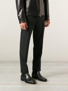 Valentino tailored trouser #wonderfulstore