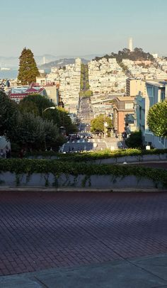 Beatniks, burritos, and Yoda: 48 Hours in San Francisco on Roadtrippers