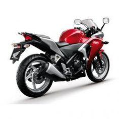 Honda CBR 250R Bike, CBR 250R Bike,Honda CBR 250R, CBR 250R MotorCycle, CBR 250RMotor Bike,