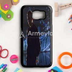 Slim Shady Eminem Samsung Galaxy S6 Case | armeyla.com