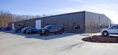 Perfect Image, Perfect Photo, Love Photos, Cool Pictures, Ashland Ohio, Warehouse Gym, Building Design, Training, Awesome