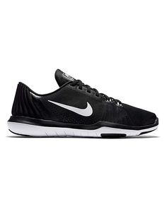 cheap for discount 084a7 6a2d8 Nike Flex Supreme Womens Trainers