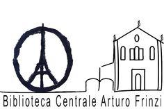 Identificativo Parigi 2015   Pace/Solidrietà - Peace/Solidarity