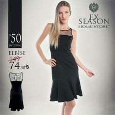 Elbise -->>>http://bit.ly/1l5QwfU