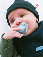 Limo Basics #Nonabox #baby #bebe #patucos