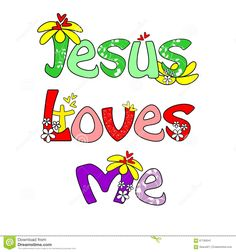 HD images of jesus love me -   Jesus Loves Me Royalty Free Stock Image Image 9759606 pertaining to HD images of jesus love me | 1300 X 1390  Download  HD images of jesus love me wallpaper from the above display resolutions for High Definition Widescreen 4K UHD 5K 8K Ultra HD desktop monitors Android Apple iPhone mobiles tablets. If you dont find the exact resolution you are looking for go for Original or higher resolution which may fits perfect to your desktop.   Jesus Loves Me Royalty Free…