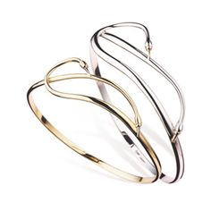 Jewellery Items | Erica Sharpe