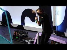 HD - One Direction - Better Than Words (live) FZ72 @ Wien, Vienna, Austria OTRA 2015 - YouTube