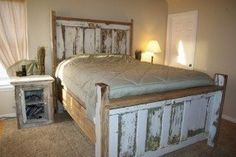Headboards From Old Doors | posts wrought iron headboards that