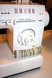 dicas-de-costura-artesanato-tecido3