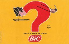 BIC 1