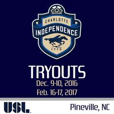 331 Best Tryouts images in 2019 | Professional soccer