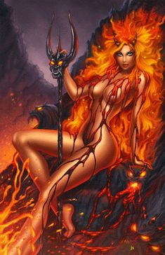 The Sisters Grimm 3d Fantasy, Fantasy Women, Anime Fantasy, Fantasy Girl, Dark Fantasy, Fantasy Images, Fantasy Artwork, Grimm, Chica Alien