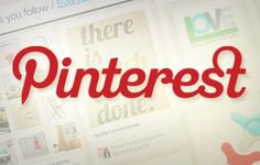 Pinterest: nuovo fenomeno nei Social Media