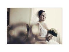 Casamento Carminda e Gil #Fotografia #lowcost #fotografialowcost #fotografiacasamentos