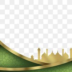 Eid Mubarak Greeting Cards, Border Design, Clipart Images, Tile Patterns, Mandala Design, Plant Decor, Warm Colors, Background Patterns, Prints For Sale