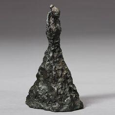 skulpturen-schweiz-david-werthmueller-eisenplastiker-15366