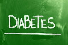Q&A: Diabetes: Your biggest questions about diabetes have been answered - Learn more about diabetes. | The Dr. Oz Show