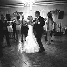ilford_hp5_400@1600_wedding_002