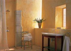 Bathrooms by #ibtsdiego #bathrooms