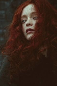 Health Hair Care Advice To Help You With Your Hair. Do you feel like you have had way too many days where your hair goes bad? Fantasy Photography, Portrait Photography, Portrait Inspiration, Character Inspiration, Image Halloween, Face Reference, Foto Art, Bob Ross, Ginger Hair