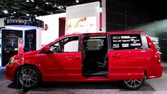 Update DODGE Caravan & Dodge Caravan Interior – 2013 Dodge Grand Caravan Exclusive – Exterior and Interior Walkaround – 2013 Detroit Auto Show at Lyons 53148 WI.   2013 Dodge Grand Caravan Exclusive – Exterior and Interior Walkaround – 2013 Detroit Auto...