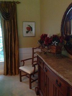 high boy furniture | 185: PENNSYLVANIA HOUSE HIGHBOY | Living Room ...