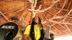 Maxi Priest - Easy To Love [Official Music Video]