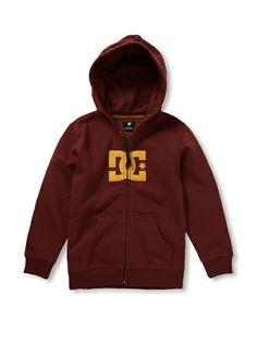 DC Boy's 2-7 Star Hoodie, http://www.myhabit.com/?tag=funnbaby-20#page=d&dept=kids&sale=A1X7VNYC4K6BO3&asin=B006IMQ8O6&cAsin=B00B7O3R9O&qid=1401522669&sindex=30&ref=qd_kids_sr_1_30
