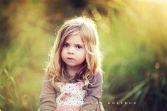Gina Kolsrud - awesome photographer