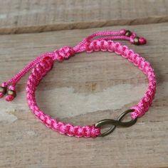 Nieuwe collectie | Lisiz Sieraden                  bracelet idea