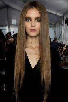 1000 Images About Blonde Ambitions L10 L6 On Pinterest