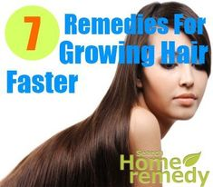 In order to have healthy hair, you first need to have a healthy body. If you eat a balanced diet and drink enough water each day, your hair will look fantastic. Eating a balanced diet that includes plenty of whole grains, fruits and vegetables, lean protein and beneficial fats can help your hair stay healthy and strong. For those with... FULL ARTICLE @ http://www.101haircaretips.com/learn-to-care-for-your-hair-with-these-tips-5/?a=123