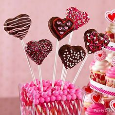 92 Best Will you be my valentine? <3 images in 2016